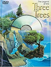 Best the legend of the three trees dvd Reviews