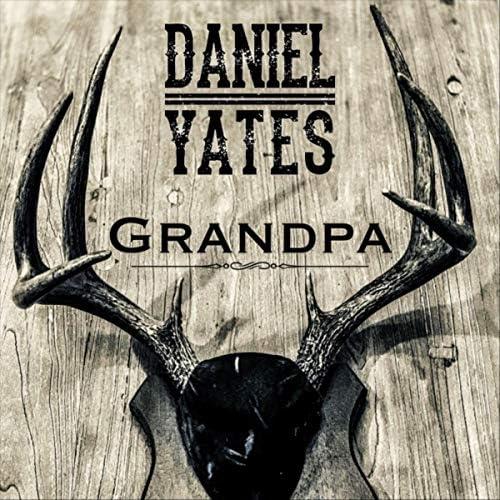 Daniel Yates