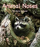 Animal Noses