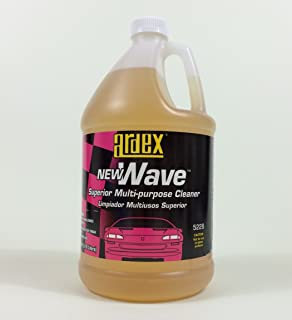 ardex new wave