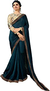Smile Zone Indian Pakistani Designer Sarees For All Occasions