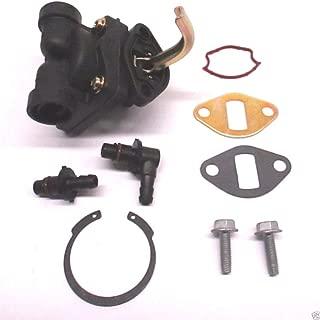 kohler m20 parts