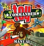 Toy Commander -