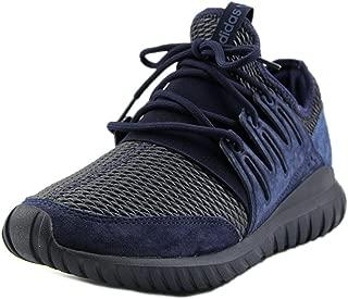 adidas Tubular Radial Men's Shoes