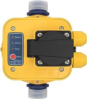 220V press control presscontrol para grupo de presion o bomba