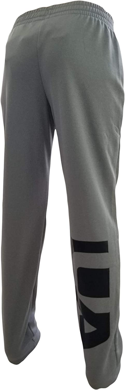 Under Armour Boys Fleece Pants