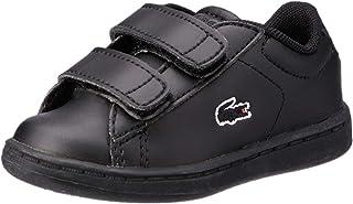 8fc02acc39 Amazon.fr : +Lacoste - Chaussures : Chaussures et Sacs