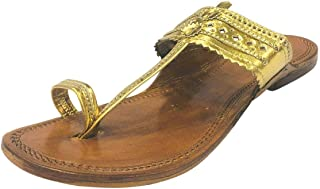 Best handmade leather sandals india Reviews