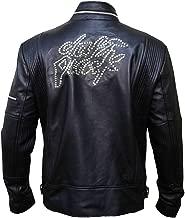 Steampunk Gothic Punk Rave Poison Jackets,Halloween Costumes, XXS-3XL