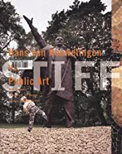 Stiff by Hans van Houwelingen (1-Aug-2004) Hardcover