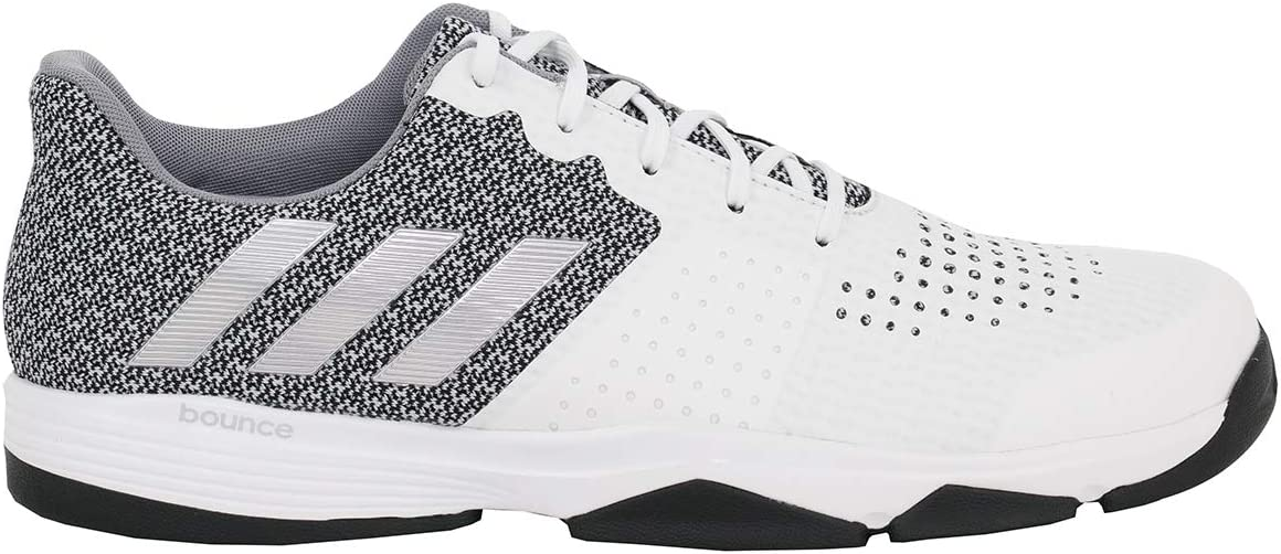 Adipower S Bounce Golf Shoes