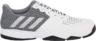 Men's Adipower S Bounce Golf Shoes