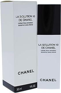 Chanel La Solution 10 Creme for Sensitive Skin, 30ml