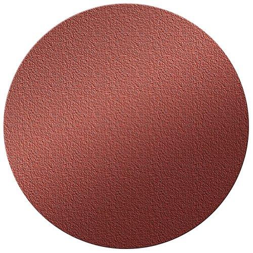 A&H Abrasives 924916, 5-pack, Sanding Discs, Aluminum Oxide, (x-weight), 20