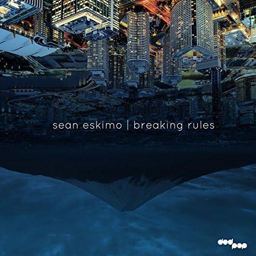 Sean Eskimo