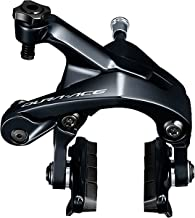 Best shimano dura ace 9100 brakes Reviews