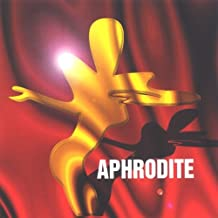 Best aphrodite king of the beats Reviews