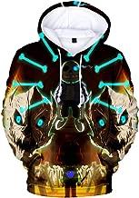 Perdita di Capelli Voberry Cappello Chemio per Donna Cappello a Cuffia Bordato Sciarpa Testa Cappuccio Turbante Super Morbido Copricapo Copricapi per Cancro