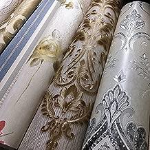 Papel de Parede  Coleção Touch of Glass- Royal  Castle