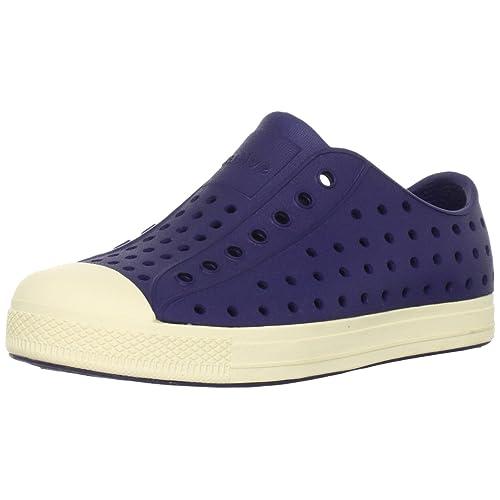 2a69ef6b0d9d6 Native Shoe: Amazon.com