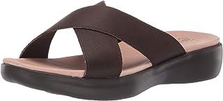 Skechers Women's ON-The-GO LUXE-16285 Slide Sandal
