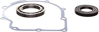 REPLACEMENTKITS.COM - Brand fits Yamaha Clutch Crankcase Outer Cover Gasket Bearing & Seal Kit for 550 & 700 Rhino Grizzly & Viking -
