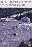 Red Hot Chili Peppers - Live at Slane Castle [Alemania] [DVD]