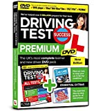 Driving Test Success Premium 2014/15 Edition [import anglais]