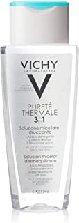 Vichy Pureté Thermale One Step Micellar Cleansing Water