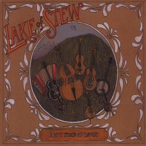 Lake of Stew