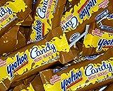 Palmer Yoo Hoo Mini Candy Bars - 4 lbs.