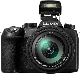 - Protezione Schermo 2 Pezzi BROTECT Pellicola Protettiva per Panasonic Lumix DMC-FZ1000 Ultra Trasparente