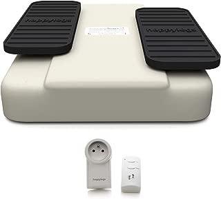 Happylegs Premium- La Máquina de Andar Sentado con Mando