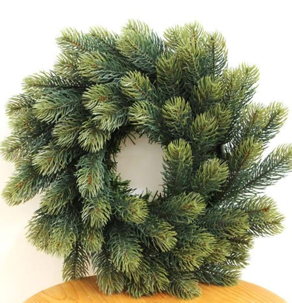 事官僚そのようなプラスティフロア社 PLASTIFLOR / RS GLOBAL TRADE クリスマスツリー 【クリスマスリース】