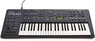 jp 8000 sounds