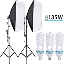 Best lighting kit photography Reviews