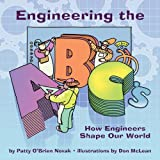 14 Picture Books About Building With Blocks Engineering