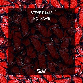 No Move