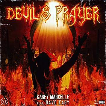 Devil's Prayer