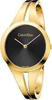 Calvin Klein - Women's Watch K7W2S511