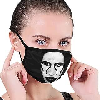 Best marilyn manson mask Reviews