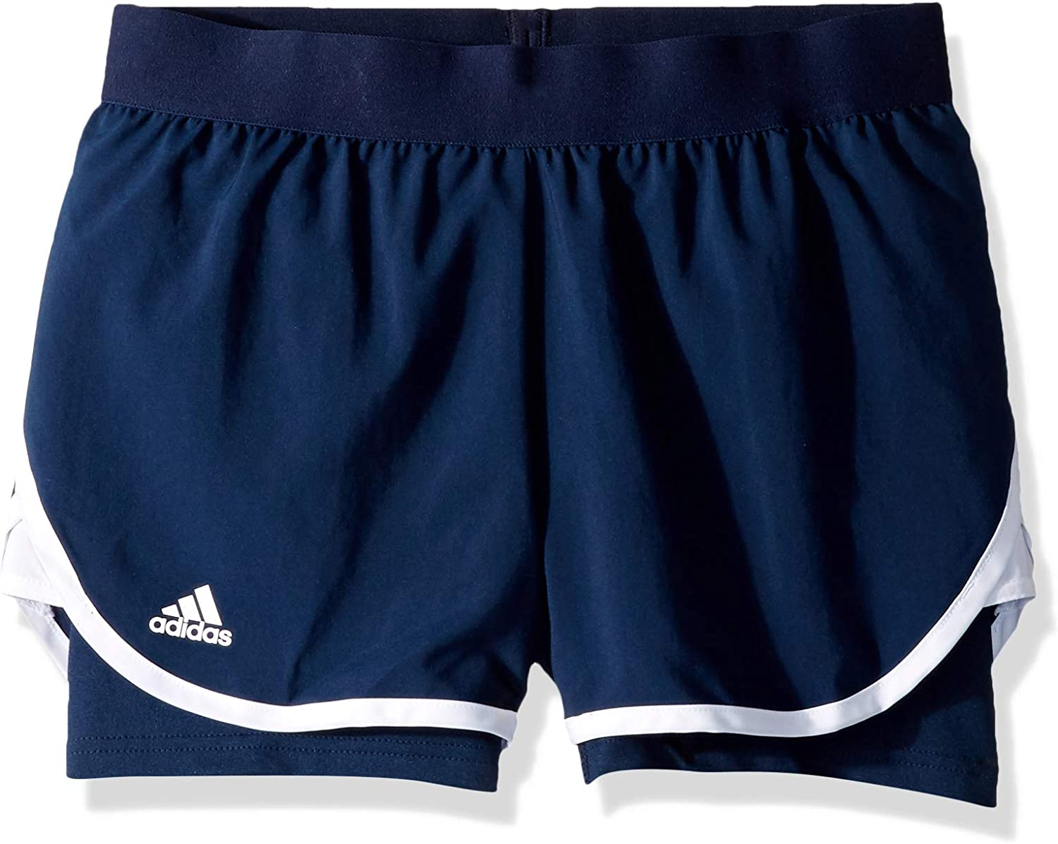 Adidas Mdchen Girls Club Short