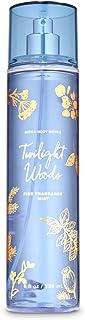 Bath & Body Works Twilight Woods Fragrance Mist - 236ml