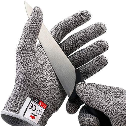 10 Best Cut Resistant Gloves
