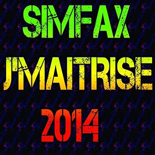 Simfax