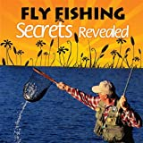Different Types of Fly Fishing