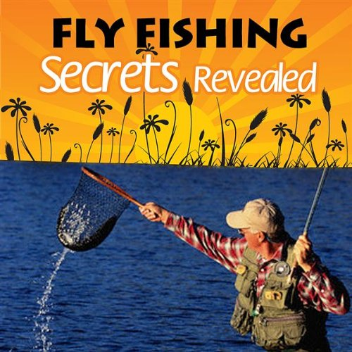 Top Ten Pieces of Fly Fishing Gear