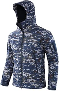other stories camo jacket