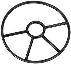 astral pool filter valve