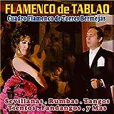Baila Mi Negra (Rumba Flamenca)